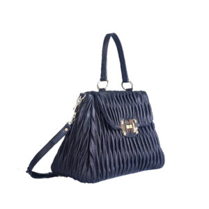 WOMEN TOP HANDLE BAG - HSA 726
